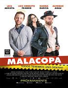 Mala Copa
