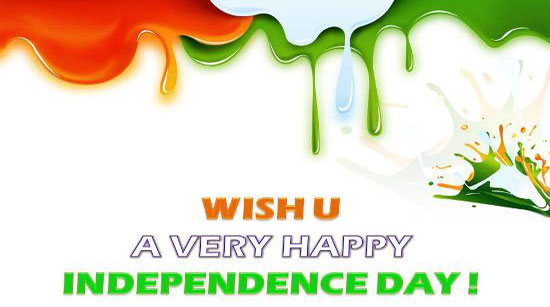 independence day picture and image