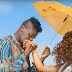 "Download Video | Hamadai - Tukatiane ""New Music Video"""