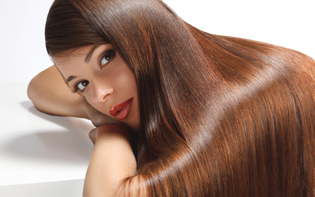 How to eliminate the dandruff ? - RictasBlog