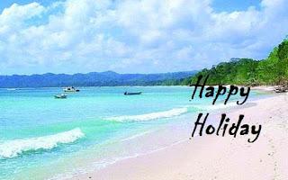 DP BBM Holiday