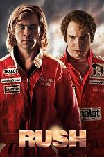 Watch Rush Online Free on Watch32