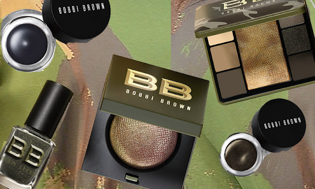 Irish Beauty Blog - Your Beauty Gossip