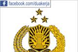Lowongan Kerja Kepolisian Negara Republik Indonesia (POLRI) Terbaru Februari 2015