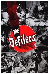 Watch The Defilers Online Free in HD