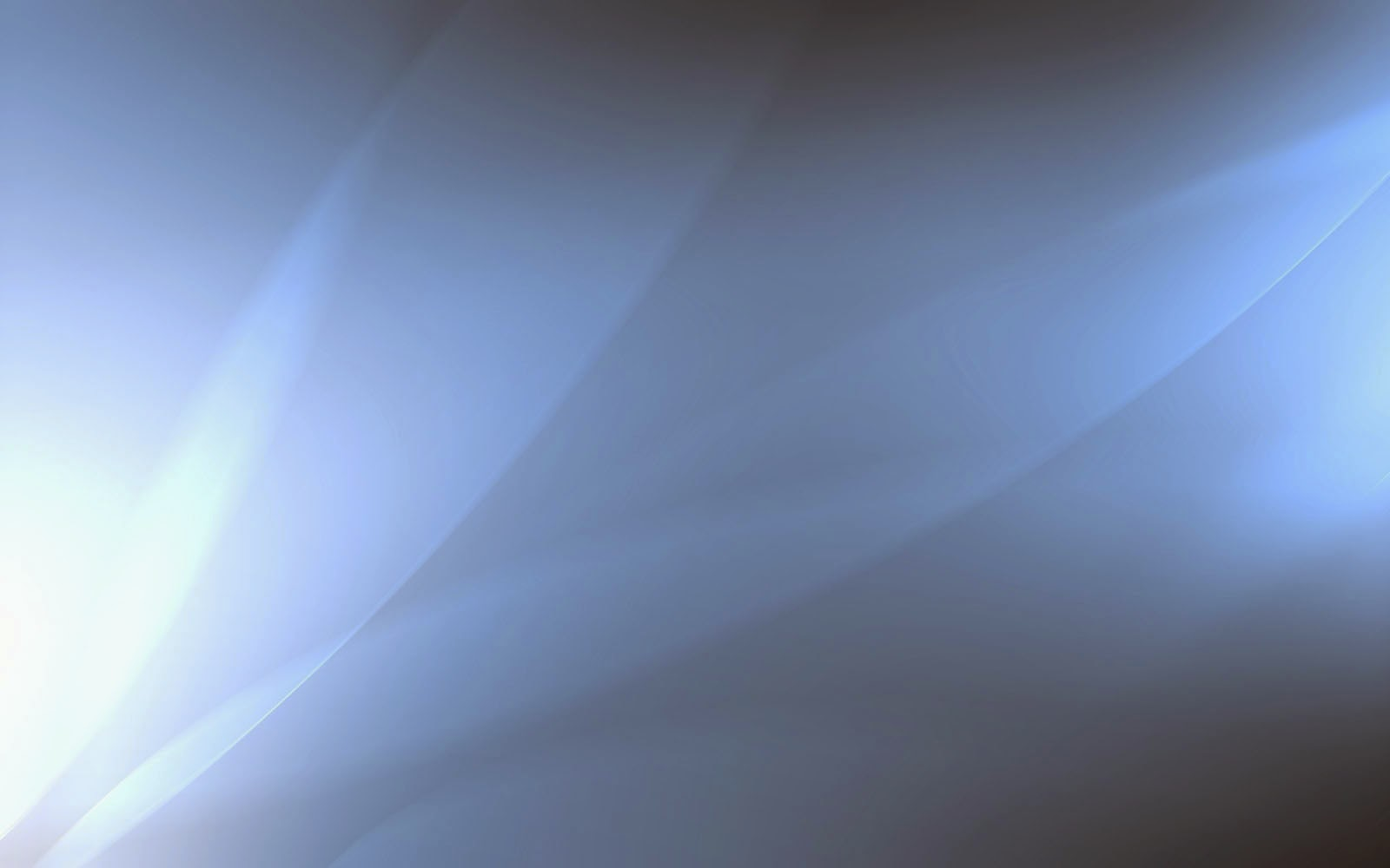 Wallpapers: Abstract Wind Wallpapers