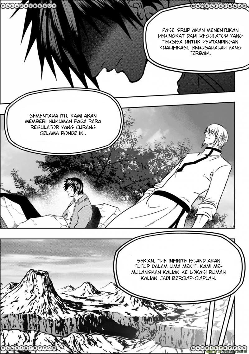 Dilarang COPAS - situs resmi www.mangacanblog.com - Komik autophagy regulation 051 - chapter 51 52 Indonesia autophagy regulation 051 - chapter 51 Terbaru 6|Baca Manga Komik Indonesia|Mangacan
