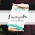 Könyvajánló - Sinrin-joku