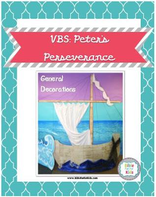 http://www.biblefunforkids.com/2017/07/vbs-peters-perseverance-general.html