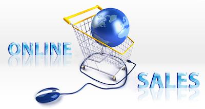 7 sai lầm kinh điển của người kinh doanh online