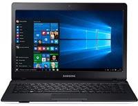Notebook Samsung E32