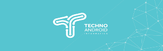 Techno Android Informatics