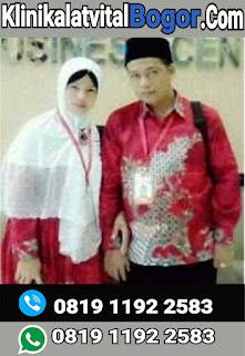 Pengobatan Alat Vital Di Bogor