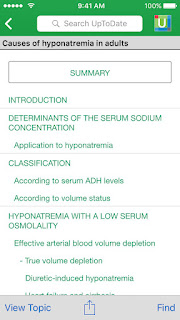 best apps for medical students