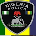 The Nigerian police finally arrest the most want kidnapper in the country