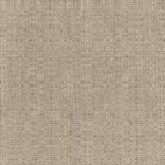 Sunbrella Linen Stone #8319 Indoor / Outdoor Upholstery Fabric