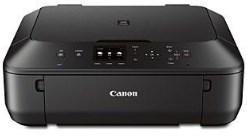Canon PIXMA MG5520 Download Treiber