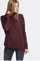 pulover-vero-moda-5