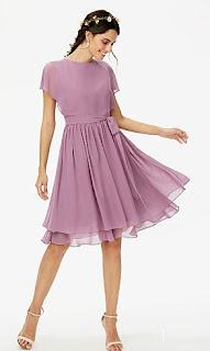 Vestidos, Diseños Modernos, Eventos Especiales