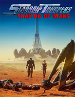 descargar JStarship Troopers: Traitor of Mars Película Completa HD 720p [MEGA] gratis, Starship Troopers: Traitor of Mars Película Completa HD 720p [MEGA] online