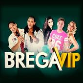 Ouvir agora Rádio Brega Mix - Web rádio - Recife / PE