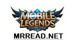 Siapa cepat dia dapat - akun mobile legend atau ML gratis TERBARU 2018