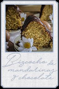 http://cukyscookies.blogspot.com.es/2017/03/bizcocho-de-mandarinas-y-chocolate-asaltablogs.html