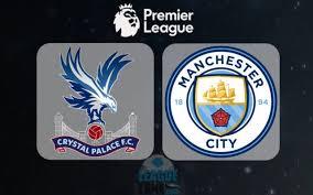 مشاهدة مباراة مانشستر سيتي وكريستال بالاس بث مباشر بتاريخ 22-12-2018 الدوري الانجليزي