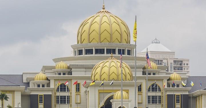 senarai penuh menteri  u0026 timbalan menteri kabinet malaysia 2018