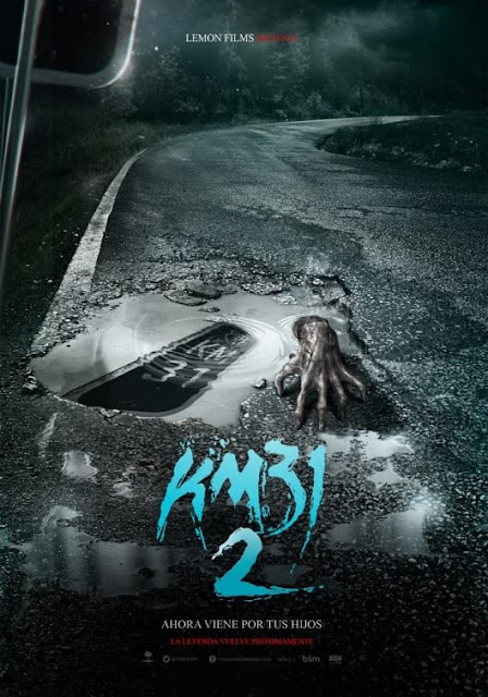 http://horrorsci-fiandmore.blogspot.com/p/km31-2-official-trailer.html