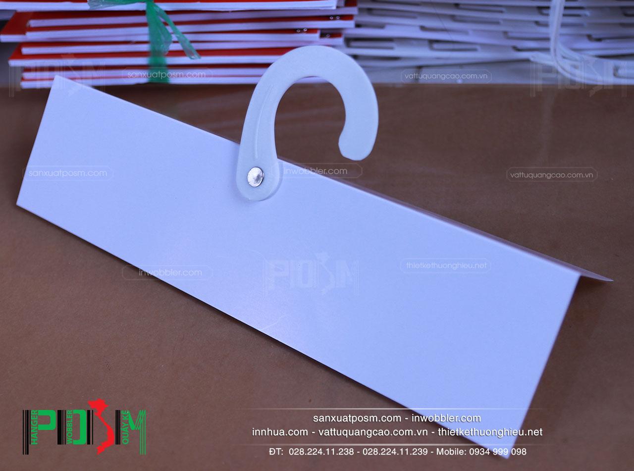 hanger-giấy-móc-vải