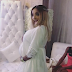 Photos from Freda Francis' star studded Greek themed baby shower