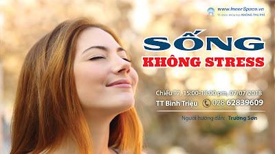 khoa-hoc-song-khong-stress-innerspace-vietnam