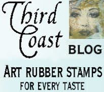 http://thirdcoastrubber.blogspot.com/