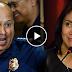 PNP chief Bato to Leni: 'Huwag niyo naman gamitin yung term 'tokhang for ransom' dahil nasasaktan kami'