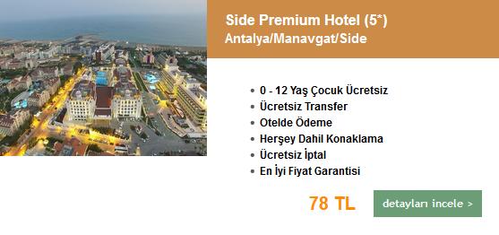 http://www.otelz.com/otel/side-premium-hotel?to=924&cid=28