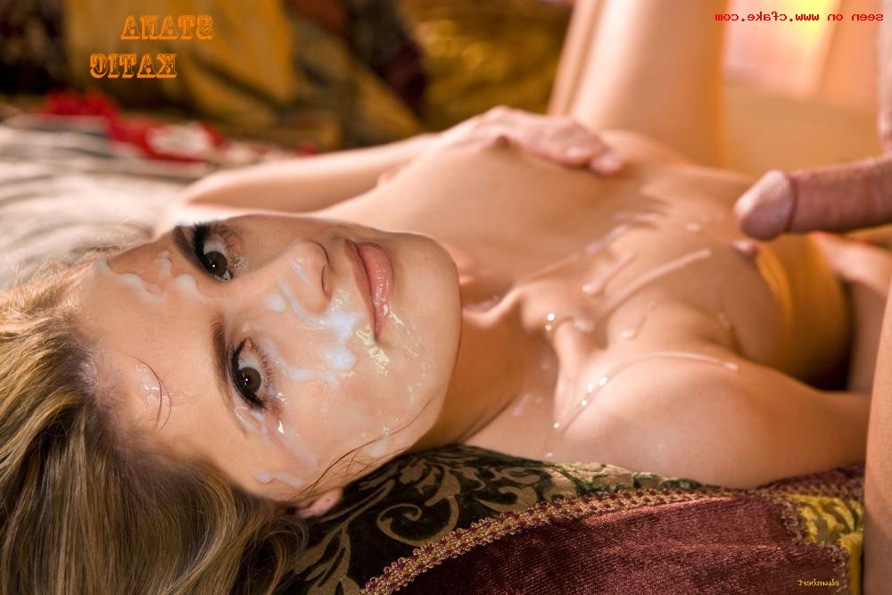 Stana katic hot naked