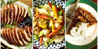 thanksgiving-dinner-side-dishes-ideas