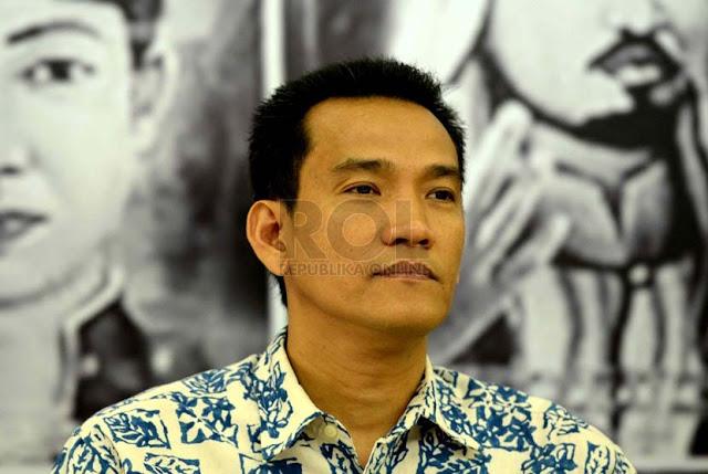 Menteri BUMN Beberkan Alasan Pencopotan Refly Harun