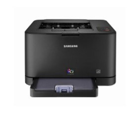 Samsung CLP-325W Driver Download for Windows