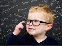 Cara Praktis Dan Ekonomis Agar Anak Cerdas