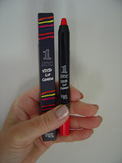 Touch in SOL One Second Lip Crayon.jpeg