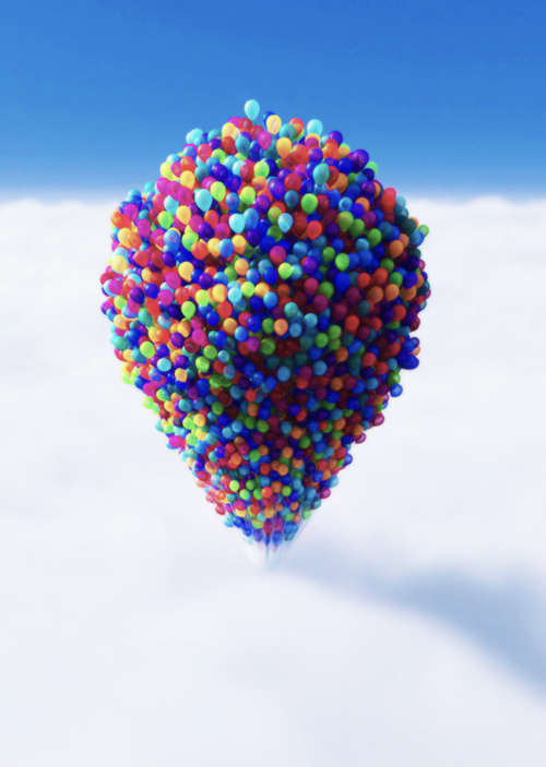 Iphone 4s Original Wallpaper Hd Balloon Valves Pictures Balloon Up Movie