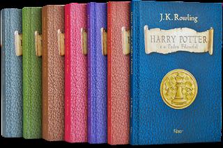 harry potter, hermione, casal, jk rowling