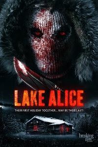 Download Lake Alice (2017) Full Movie – Subtitle Indonesia