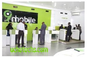 9mobile poor service