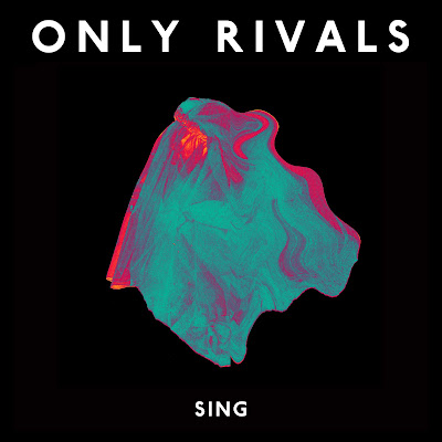 Only Rivals Sing Single