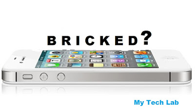 How_To_Fix_any_Bricked_iPhone