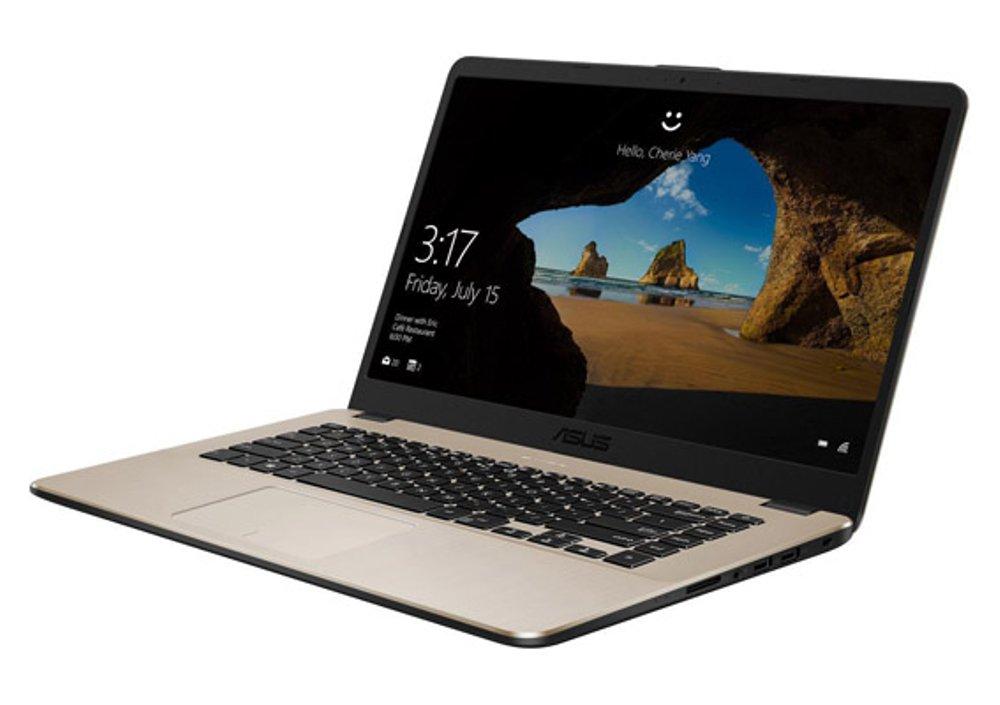 Harga Laptop Asus Vivobook X505ZA-BR301termurah terbaru dengan Review dan Spesifikasi
