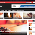 How To Setup Bluster Blogger Template